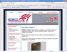 Bemco Electrical Equipment of Buffalo, NY