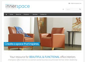 Buffalo Office Furniture And Used Office Furniture For Buffalo Ny By