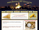 Buffalo NY Gold - Gold Buyer
