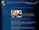 Oracle Financial Group